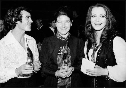 http://irenajarocka.pl/webdocs/image/2019/KG/Featiwal-Rennes-1970-laureaci.jpeg