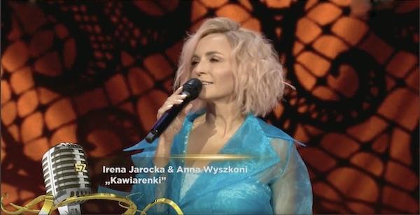 http://irenajarocka.pl/webdocs/image/2019/KG/Festiwal-Opole-2020-3.jpeg