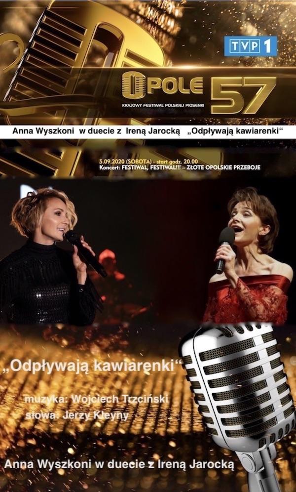 http://irenajarocka.pl/webdocs/image/2019/KG/Festiwal-Opole-2020-plakat-7.jpeg