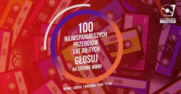 http://irenajarocka.pl/webdocs/image/2019/KG/Glosowanie-plakat-03-09-2019-1.jpeg