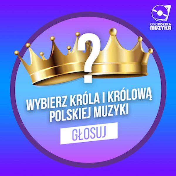 http://irenajarocka.pl/webdocs/image/2019/KG/Glosowanie-plakat-28-12-2019-1.jpg