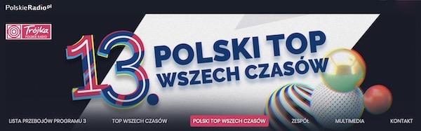 http://irenajarocka.pl/webdocs/image/2019/KG/Glosowanie-plakat-29-03-2020-1.jpeg