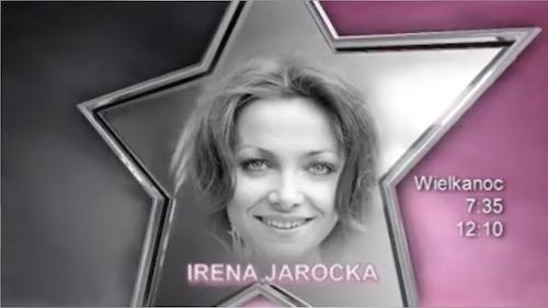 http://irenajarocka.pl/webdocs/image/2019/KG/Gwiazdozbior-TVP-Rozrywka-plakat-1.jpeg