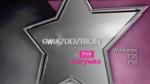 http://irenajarocka.pl/webdocs/image/2019/KG/Gwiazdozbior-TVP-Rozrywka-plakat-2.jpeg