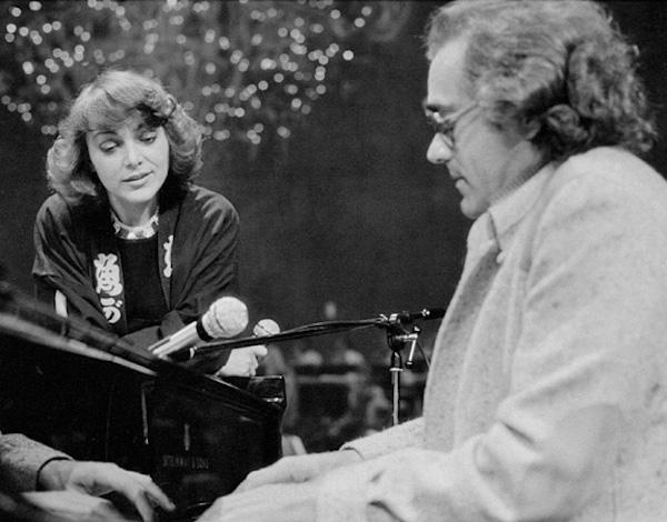http://irenajarocka.pl/webdocs/image/2019/KG/Irena+Michel-Legrand-1977.jpg
