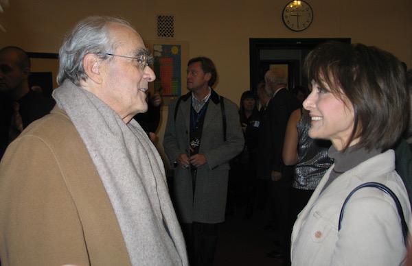 http://irenajarocka.pl/webdocs/image/2019/KG/Irena+Michel-Legrand-2008.jpeg