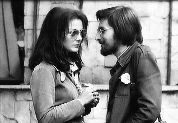 http://irenajarocka.pl/webdocs/image/2019/KG/Irena+Wojciech-Trzcinski-Sopot-1974.jpeg