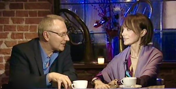 http://irenajarocka.pl/webdocs/image/2019/KG/Irena+Wojciech-Trzcinski-TVN-Historia-jednej-piosenki-Kawiarenki-1.jpeg