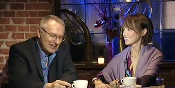 http://irenajarocka.pl/webdocs/image/2019/KG/Irena+Wojciech-Trzcinski-TVN-Historia-jednej-piosenki-Kawiarenki-3.jpeg