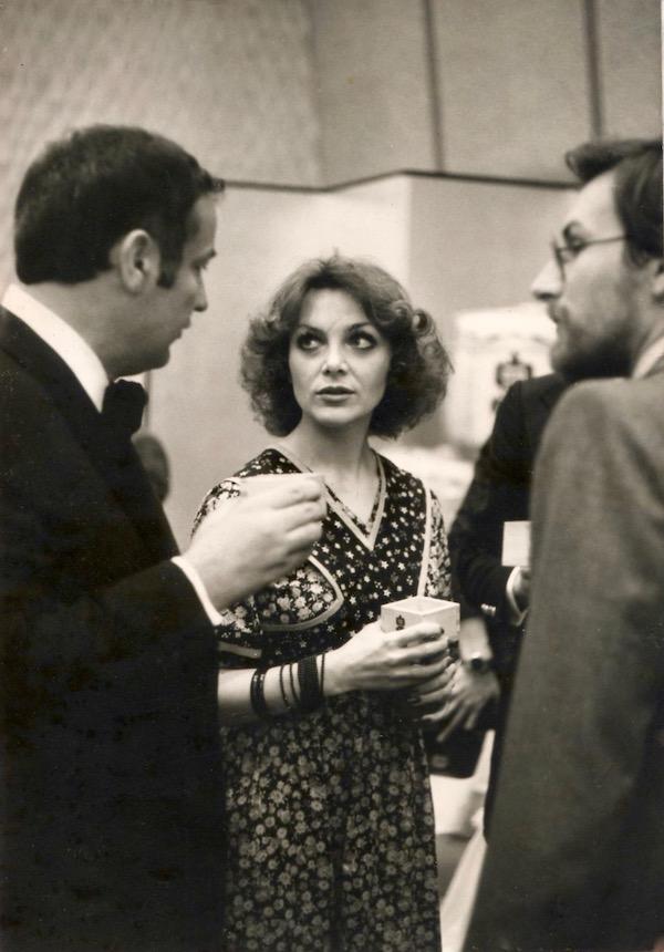 http://irenajarocka.pl/webdocs/image/2019/KG/Irena+Wojciech-Trzcinski-Tokio-1976.jpg