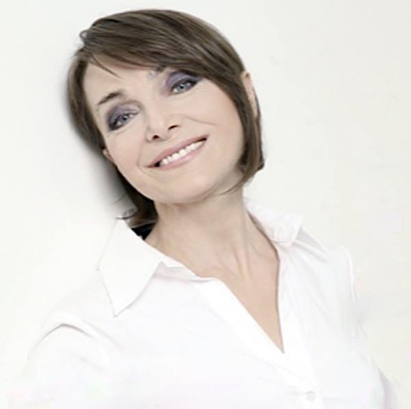 http://irenajarocka.pl/webdocs/image/2019/KG/Irena-2007-foto-Tatiana-Jachyra.jpeg