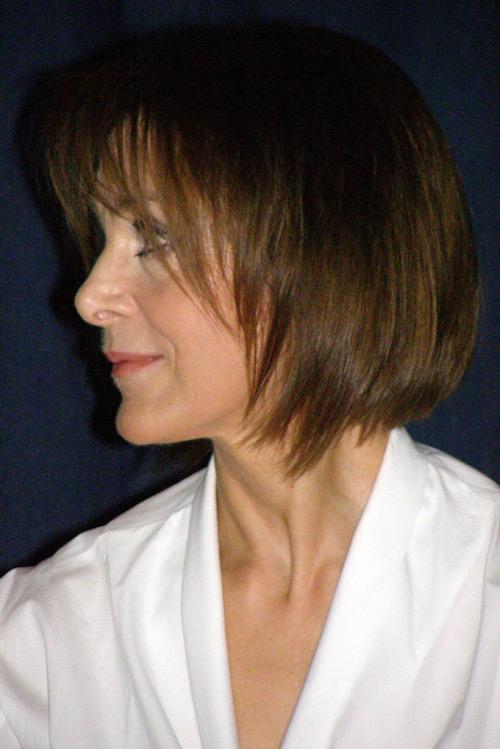http://irenajarocka.pl/webdocs/image/2019/KG/Irena-Gdansk-Marina-15-08-2008-4.jpeg