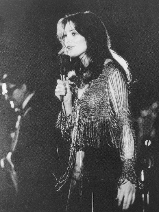 http://irenajarocka.pl/webdocs/image/2019/KG/Irena-Henryk-Debich-zdjecie-koncertowe-1974.jpeg