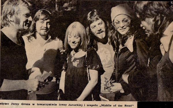 http://irenajarocka.pl/webdocs/image/2019/KG/Irena-Jerzy-Gruza-Sopot-1974.jpeg