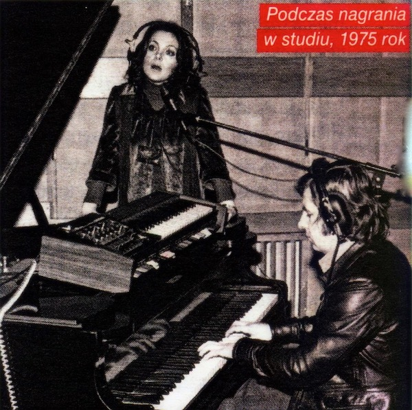 http://irenajarocka.pl/webdocs/image/2019/KG/Irena-Marian-Zacharewicz-w-studio-nagran-1975.jpeg