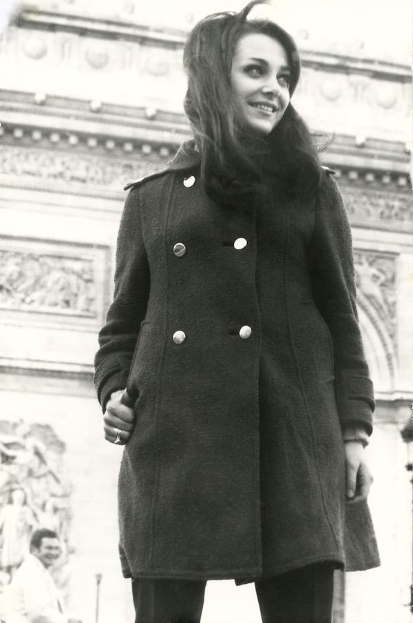http://irenajarocka.pl/webdocs/image/2019/KG/Irena-Paryz-1968-2.jpeg