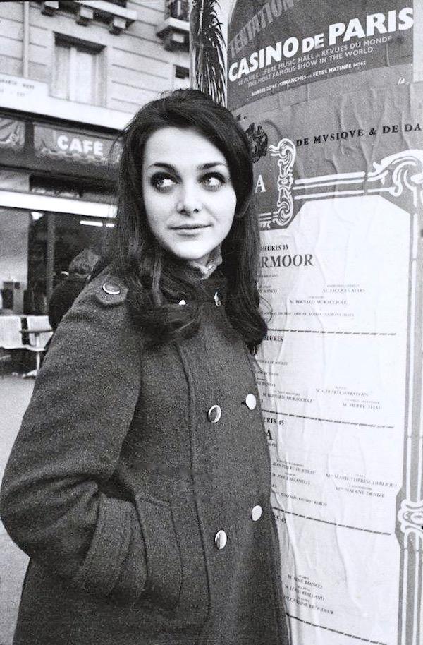 http://irenajarocka.pl/webdocs/image/2019/KG/Irena-Paryz-1968-4.jpeg