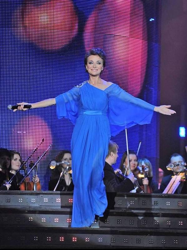 http://irenajarocka.pl/webdocs/image/2019/KG/Irena-Sopot-Top-Trendy-2009-4.jpeg