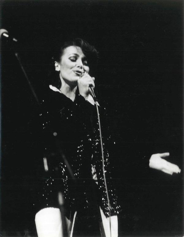 http://irenajarocka.pl/webdocs/image/2019/KG/Irena-Teatr-Polski-Wroclaw-12-01-1980-XXX-lecie-Impartu.jpg