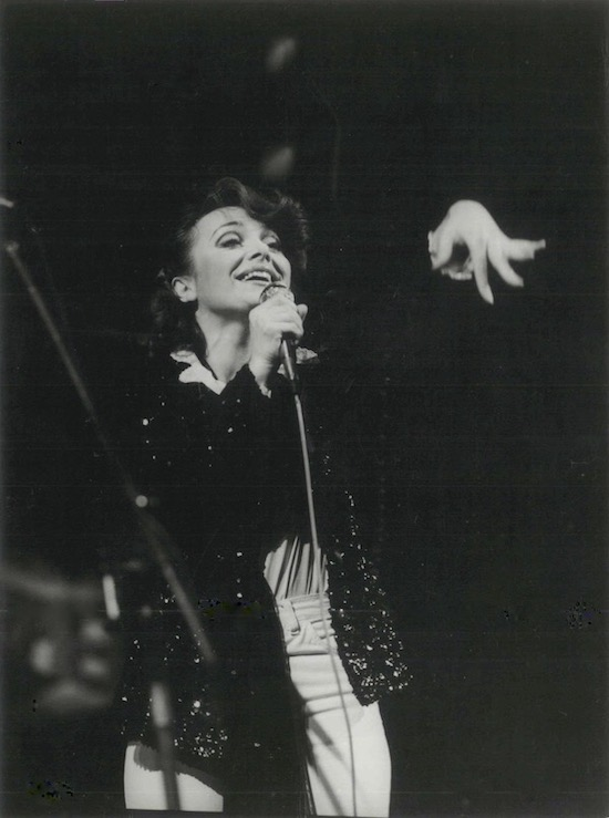 http://irenajarocka.pl/webdocs/image/2019/KG/Irena-Teatr-Polski-Wroclaw-1980-koncert-XXX-lecie-impartu-2.jpeg
