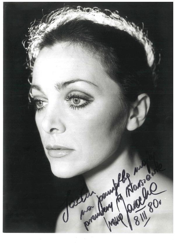 http://irenajarocka.pl/webdocs/image/2019/KG/Irena-fot-Pajchel-autograf-Juergena-1980-Buffo.jpeg
