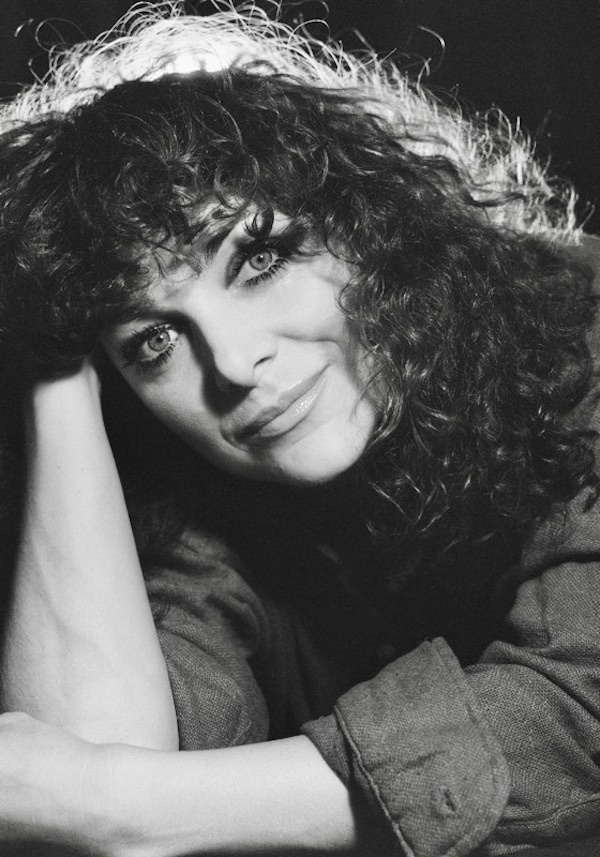 http://irenajarocka.pl/webdocs/image/2019/KG/Irena-foto-sesja-Renata-Pajchel-1982.jpeg