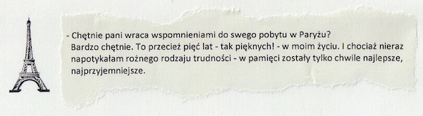 http://irenajarocka.pl/webdocs/image/2019/KG/Irena-o-Paryzu-cytat-10.jpeg
