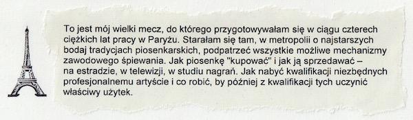 http://irenajarocka.pl/webdocs/image/2019/KG/Irena-o-Paryzu-cytat-15.jpeg