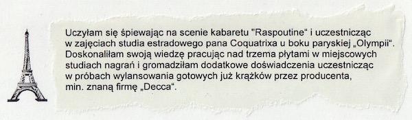 http://irenajarocka.pl/webdocs/image/2019/Irena-o-Paryzu-cytat-17.jpeg