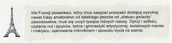 http://irenajarocka.pl/webdocs/image/2019/KG/Irena-o-Paryzu-cytat-19.jpeg