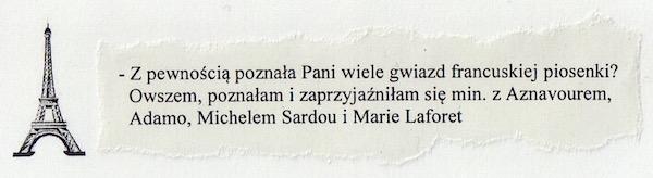 http://irenajarocka.pl/webdocs/image/2019/KG/Irena-o-Paryzu-cytat-8.jpeg