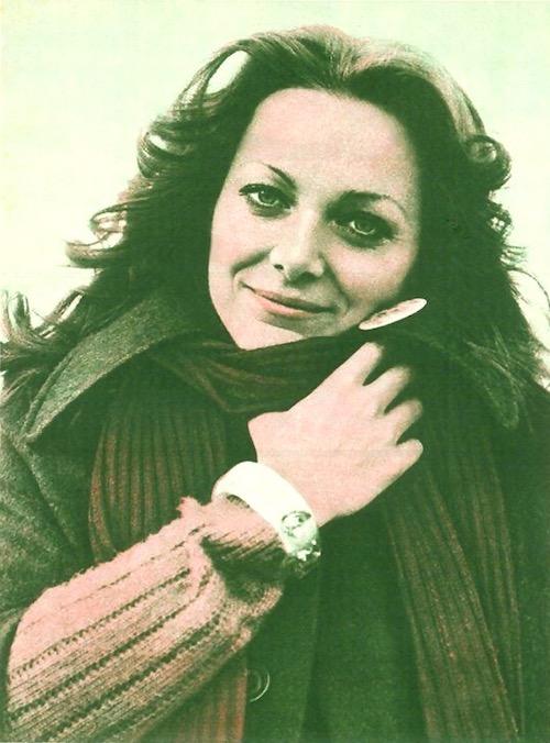 http://irenajarocka.pl/webdocs/image/2019/KG/Irena-okladka-Przyjaciolka-zdjecie-15.12.1974.jpeg