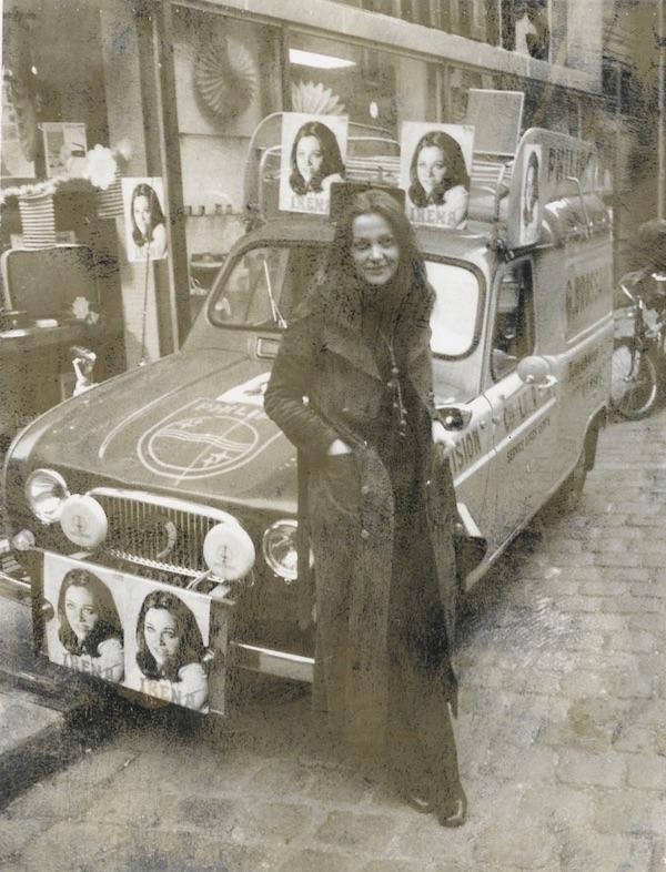http://irenajarocka.pl/webdocs/image/2019/KG/Irena-promocja-plyty-Paryz-1970.jpeg