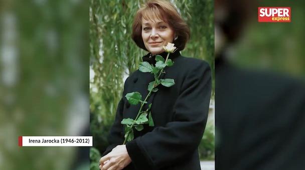 http://irenajarocka.pl/webdocs/image/2019/KG/Irena-w-parku-z-zolta-roza-lata-90-te.jpeg