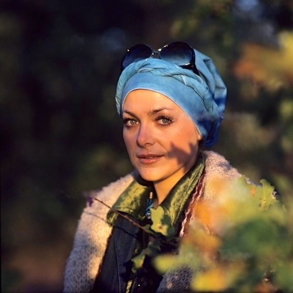 http://irenajarocka.pl/webdocs/image/2019/KG/Irena-w-turbanie-1975-1.jpeg