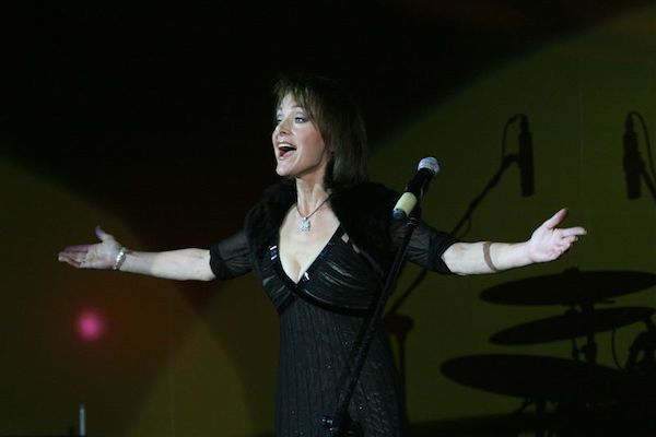 http://irenajarocka.pl/webdocs/image/2019/KG/Irena-zdjecie-koncertowe-KG-11-05-2018-16.jpeg