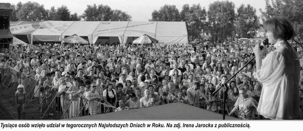 http://irenajarocka.pl/webdocs/image/2019/KG/Irena-zdjecie-koncertowe-KG-11-05-2018-26.jpeg