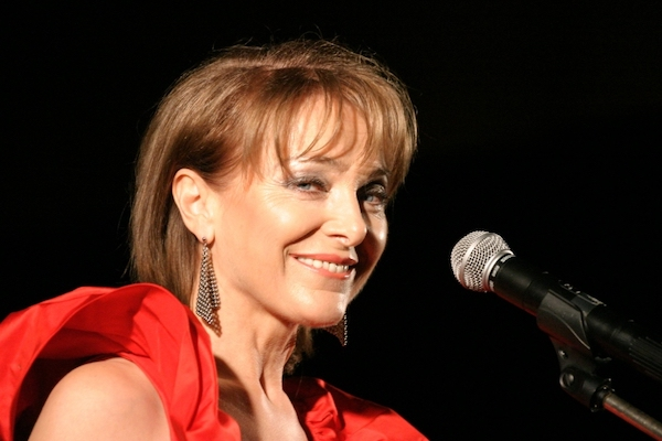 http://irenajarocka.pl/webdocs/image/2019/KG/Irena-zdjecie-koncertowe-KG-11-05-2018-33.jpeg