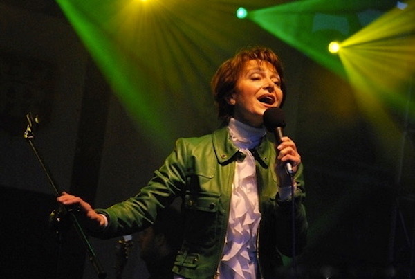 http://irenajarocka.pl/webdocs/image/2019/KG/Irena-zdjecie-koncertowe-KG-11-05-2018-46.jpeg