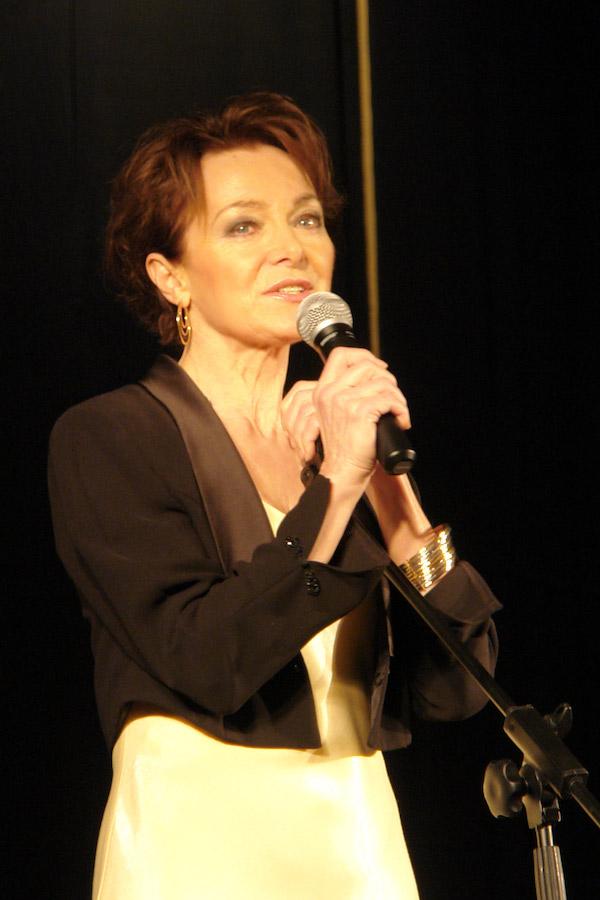 http://irenajarocka.pl/webdocs/image/2019/KG/Irena-zdjecie-koncertowe-KG-11-05-2018-60.jpeg