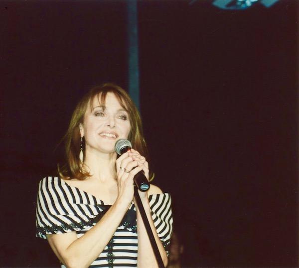 http://irenajarocka.pl/webdocs/image/2019/KG/Irena-zdjecie-koncertowe-KG-11-05-2018-62.jpeg