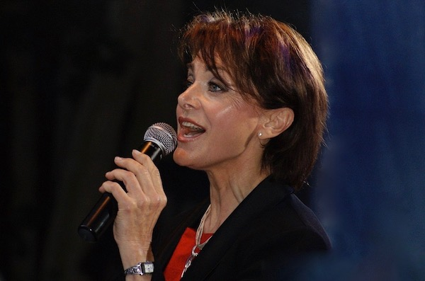 http://irenajarocka.pl/webdocs/image/2019/KG/Irena-zdjecie-koncertowe-KG-11-05-2018-9.jpeg