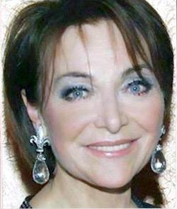 http://irenajarocka.pl/webdocs/image/2019/KG/Irena-zdjecie-twarzy-Olawa-2009-2.jpeg