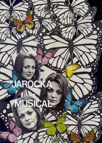 http://irenajarocka.pl/webdocs/image/2019/KG/JAROCKA-MUSICAL-plakat-projekt.jpeg