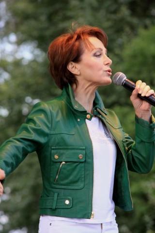 http://irenajarocka.pl/webdocs/image/2019/KG/Koncert-plener-2009-3.jpg