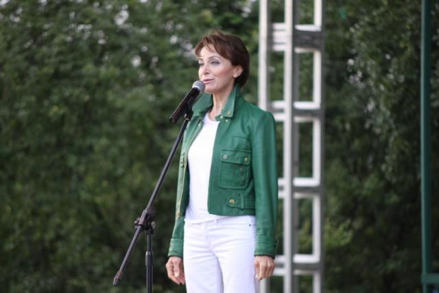 http://irenajarocka.pl/webdocs/image/2019/KG/Koncert-plener-2009-4.jpg