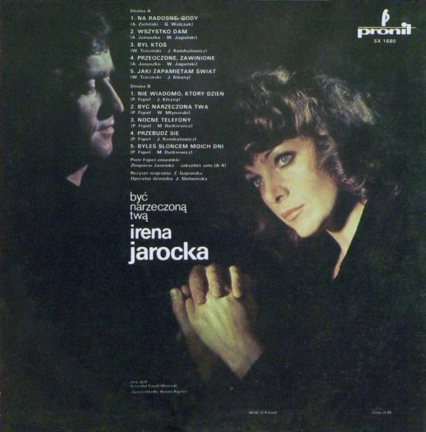 http://irenajarocka.pl/webdocs/image/2019/KG/LP-Byc-narzeczona-twa-okladka-tyl.jpeg