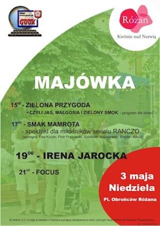 http://irenajarocka.pl/webdocs/image/2019/KG/Majowka-Rozan-plakat.jpg