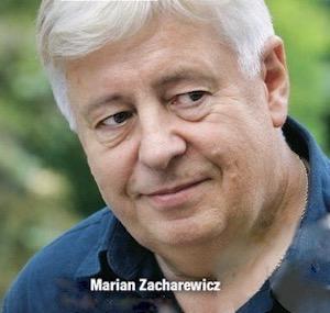 http://irenajarocka.pl/webdocs/image/2019/KG/Marian-Zacharewicz-1.jpeg