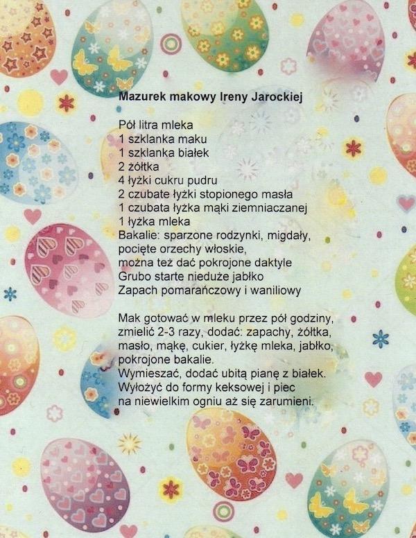 http://irenajarocka.pl/webdocs/image/2019/KG/Mazurek-makowy-przepis-2020.jpg